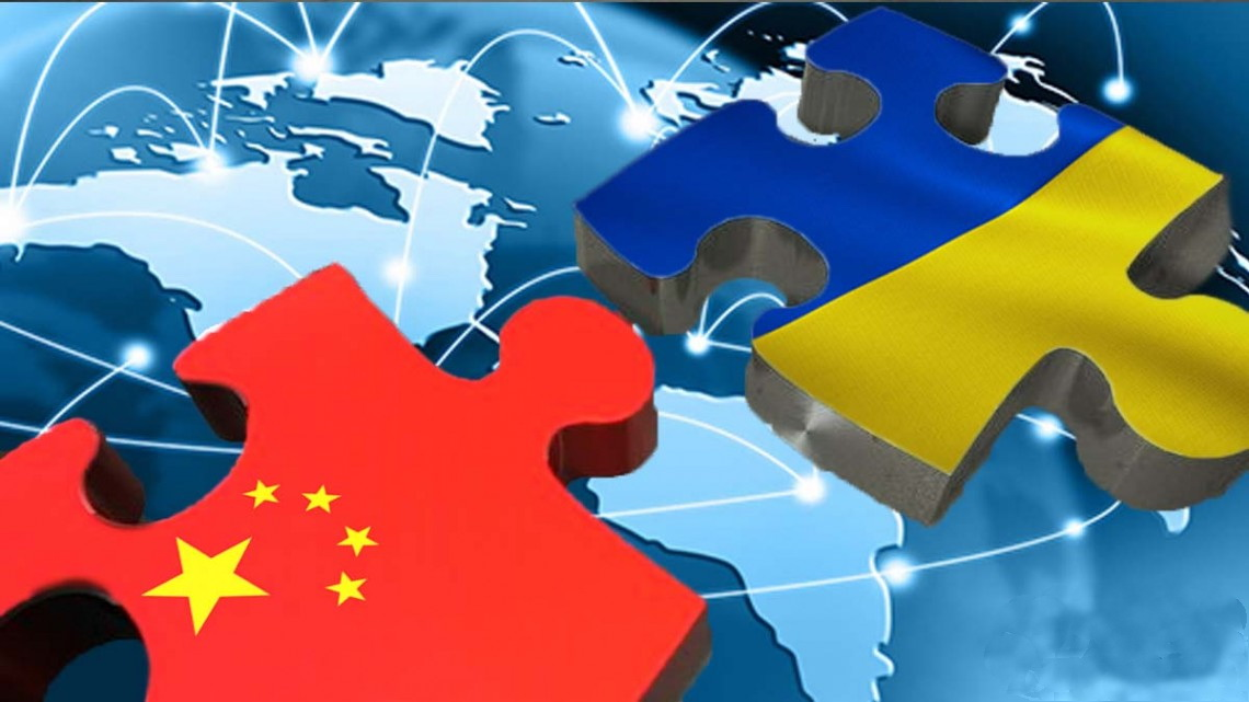 The nuances and procedure of employment of Chinese citizens in Ukraine